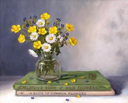 Wildflower Posy