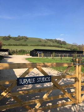 Turville Studios.jpg
