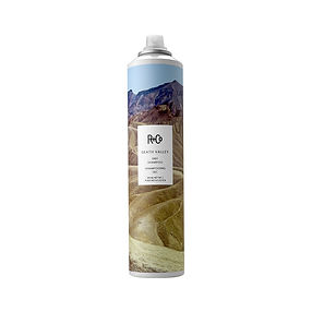 r_co_death_valley_dry_shampoo_900x900.jp