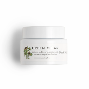 Farmacy_GreenClean_50ml__FA00656_Shadow_