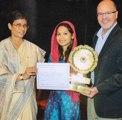 BANGALORE-TROTE-TROPHY-INNOVATIVE-SOCIAL
