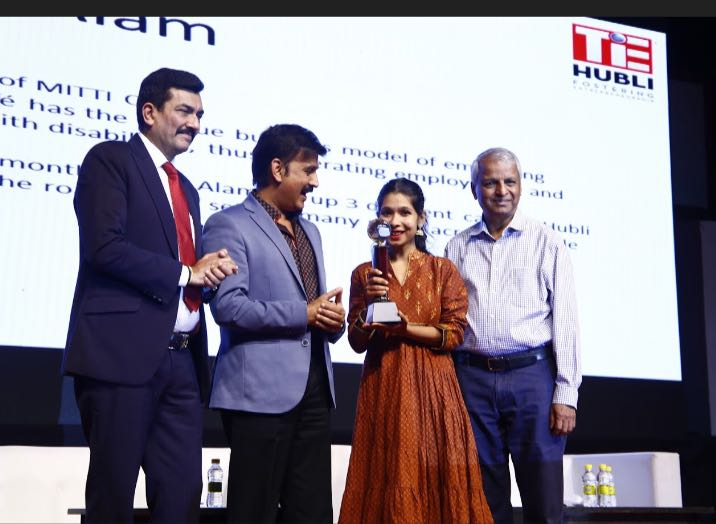 TIECON-ENTREPRENEUR-OF-THE-YEAR