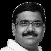 K-R-Lakshminarayana_edited.png
