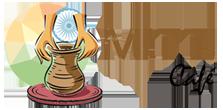 mitti-logo.png