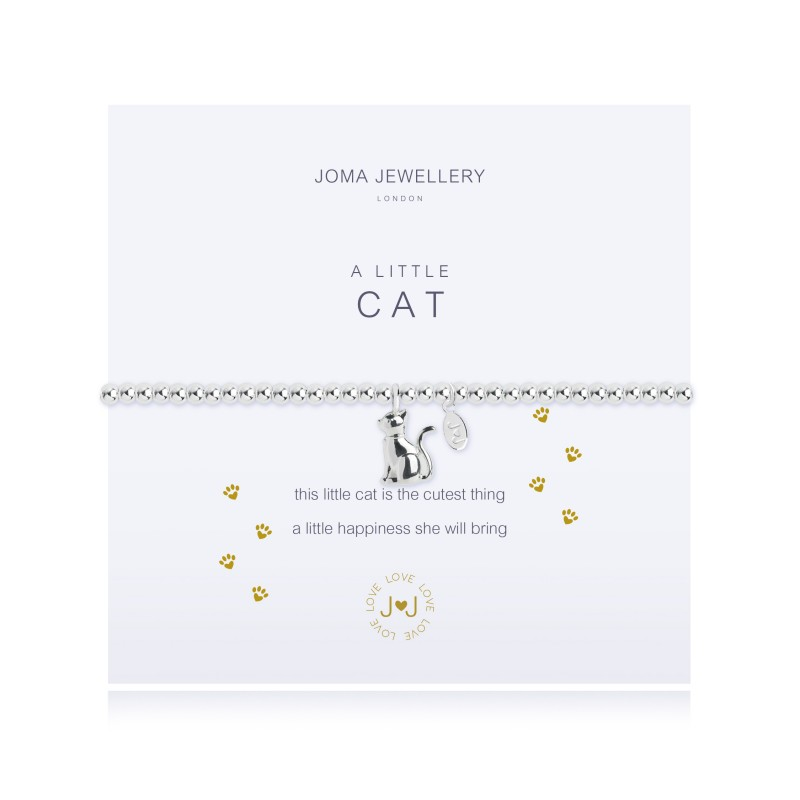 Cat - Bracelet