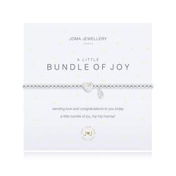 Bundle of Joy - Bracelet