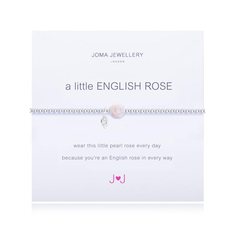 English Rose - Bracelet