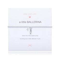 Ballerina - Bracelet