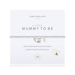 Mummy to be - Bracelet