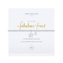 Fabulous Friend - Bracelet
