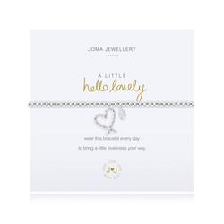 Hello Lovely - Bracelet