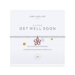 Get well soon - Bracelet