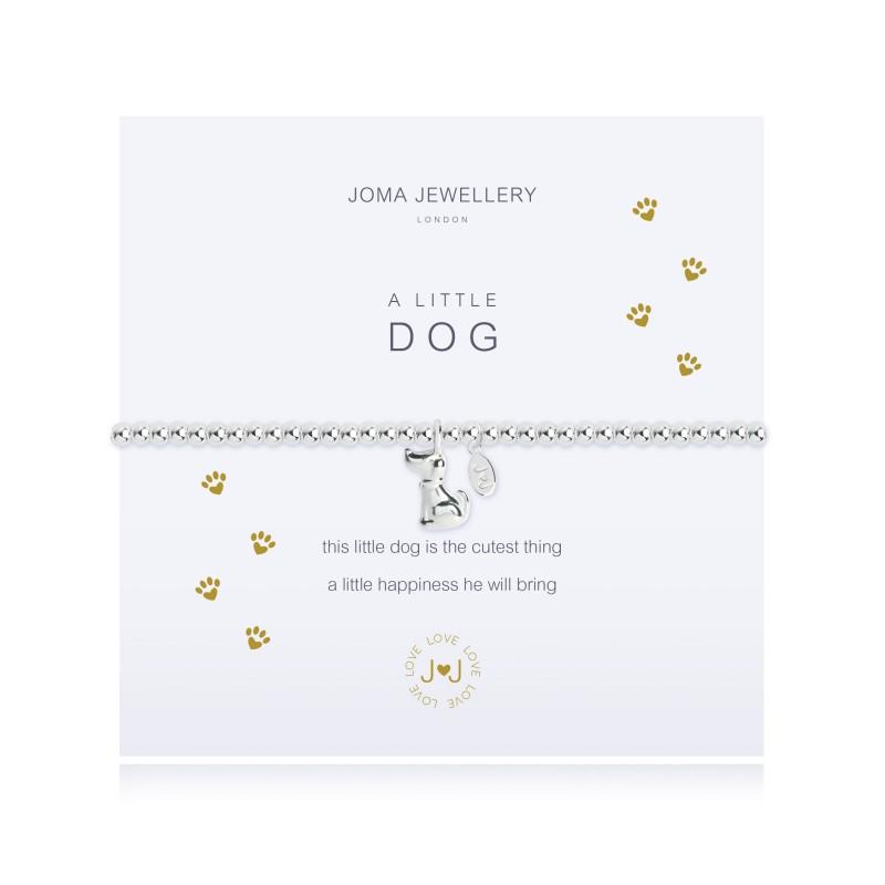 Dog - Bracelet