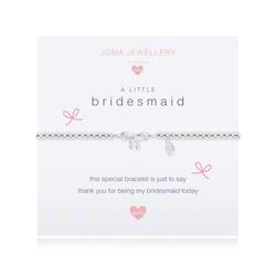 Bridesmaid - Bridesmaid