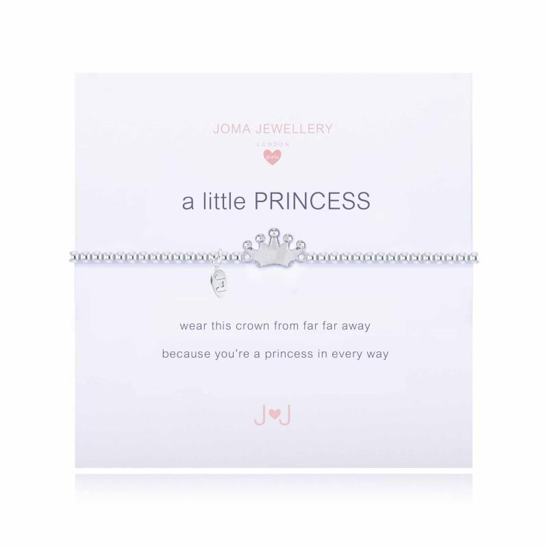 Princess - Bracelet