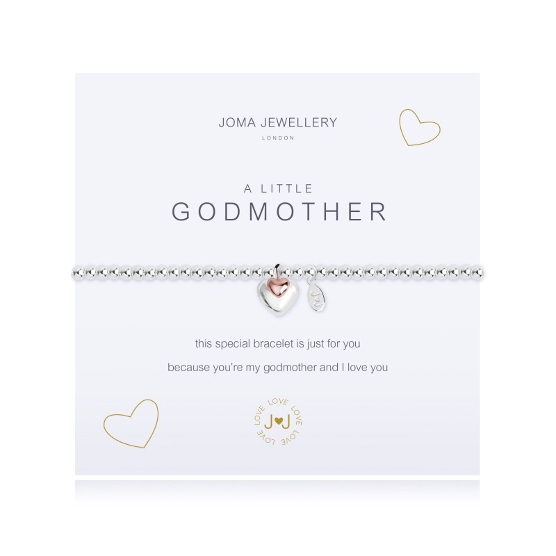 Godmother - Bracelet
