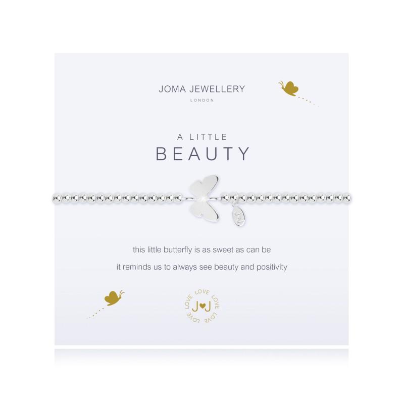 Beauty - Bracelet