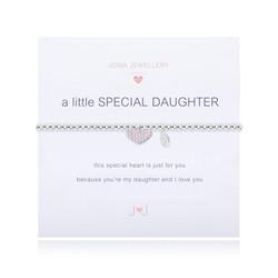 Special Daughter - Bracelet