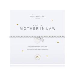 Mother in Law - Bracelet