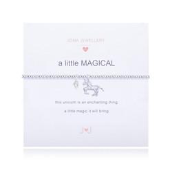 Magical - Bracelet