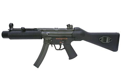 MP5 SD5 SHORTY