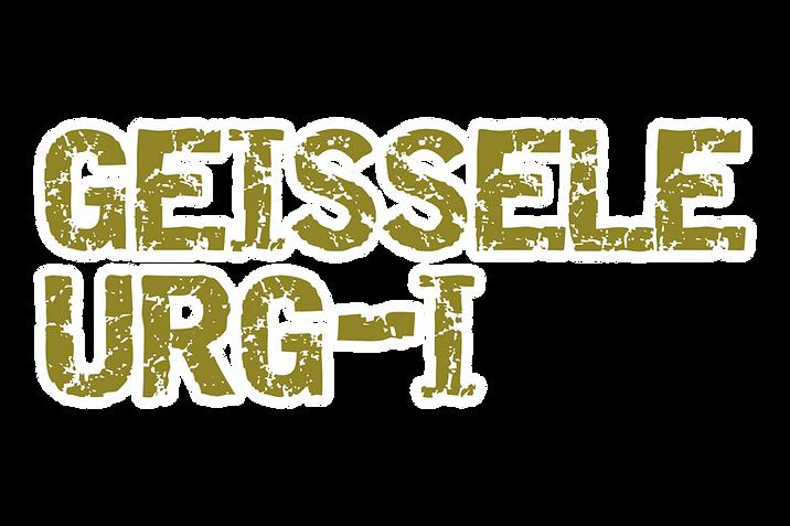 GEISSELE_ネット用画像-02.png