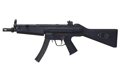 MP5A4 P.E.A.K.E.R