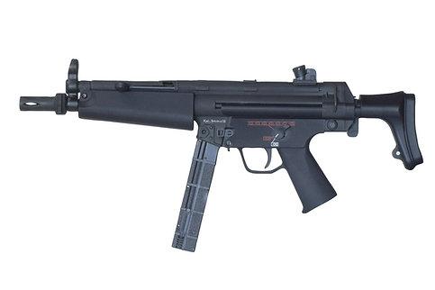 MP5J -PEAKERユニット搭載-