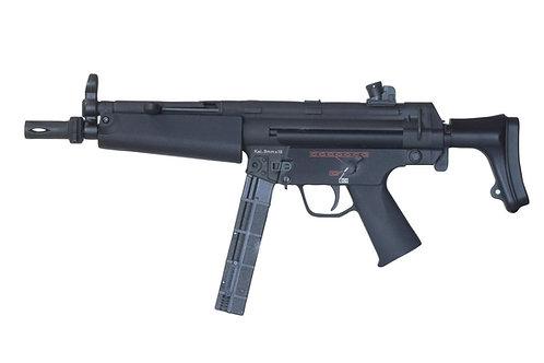 MP5J PEAKER