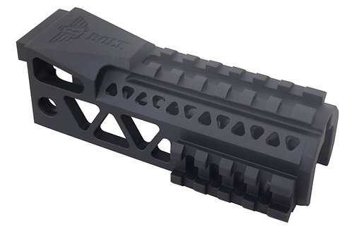 BP0118 BOLT AKS対応 Tactical ロアハンドガード