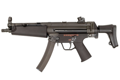 MP5J B.R.S.S.