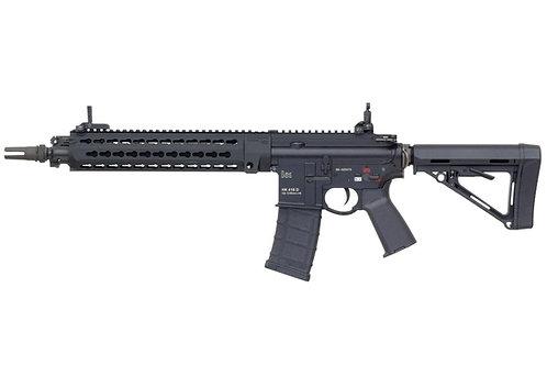 HK416D DEVGRU Keymod B.R.S.S.