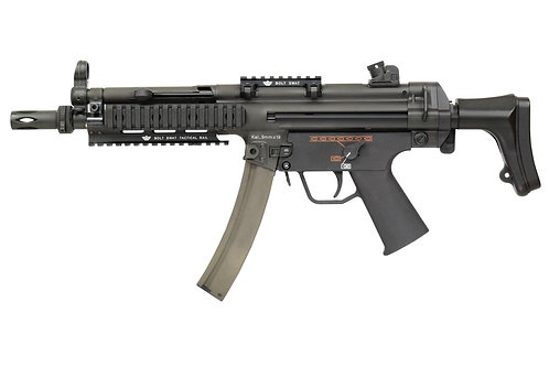 MP5 A5 Tactical B.R.S.S.