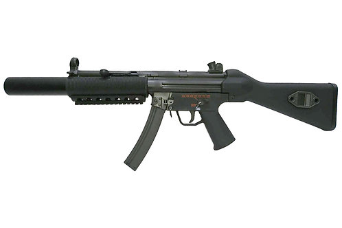 MP5 SD5 TACTICAL