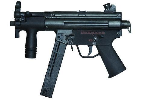 MP5K P.E.A.K.E.R. with BEAST ETU