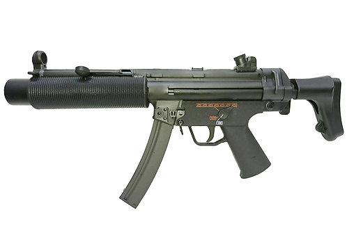 MP5 SD6 SHORTY