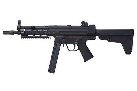 MPR-9 P.E.A.K.E.R.