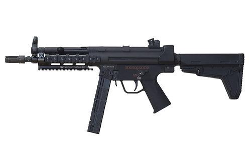 MPR-9 P.E.A.K.E.R. with BEAST ETU