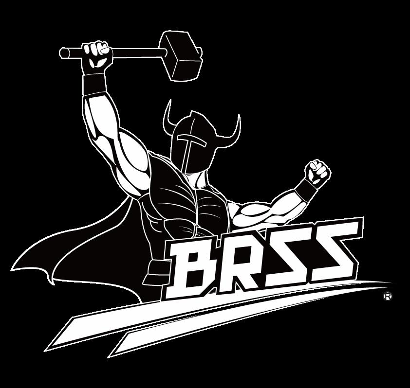 BRSS3