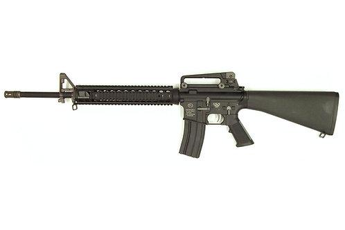 M16A4 B.R.S.S.