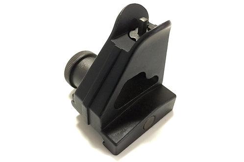 BP0401 20mmレール対応 LMTスタイル・フロントサイト