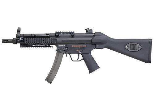 MP5 A4 Tactical B.R.S.S.
