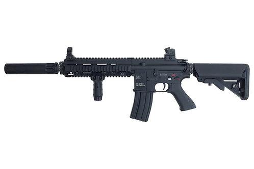 HK416D DEVGRU フルセット B.R.S.S.