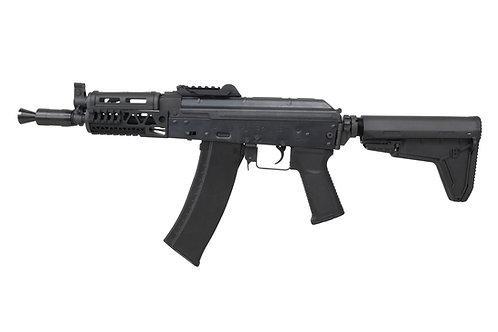 AK Tactical B.R.S.S Hammer