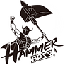 HAMMER_1000px.png