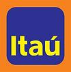 Itau-logo-C9E851CC19-seeklogo.com_.png
