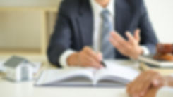 lawyers-are-advising-clients-about-real-