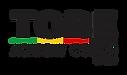 Logo_Tomas_coaches2.png
