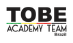 Logo_Tomas_02.png