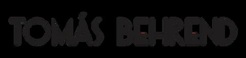 Logo_Tomas_Logo_Site_3.png